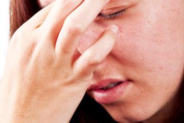 Các triệu chứng của bệnh nhược cơ, cách điều trị