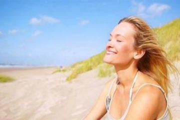 Làm thế nào để tăng nội tiết tố hạnh phúc?