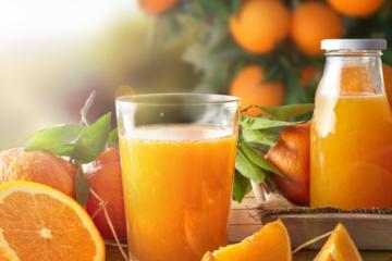 Tiêu thụ 6 thực phẩm này sai thời điểm có thể ảnh hưởng đến sức khỏe