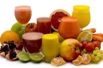 Dinh dưỡng cho bệnh nhân xạ trị