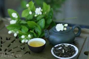 Phương pháp chữa bệnh đặc biệt từ các loài hoa