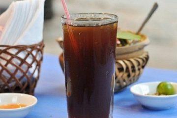 Tác hại khôn lường khi uống nước nhân trần sai cách