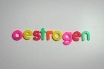 Oestrogen và những điều cần biết