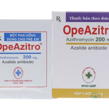 opeazitro-200mg
