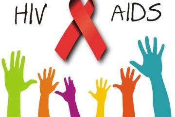 Phác đồ điều trị ARV