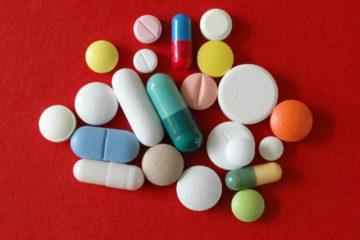 Tìm hiểu về cơ chế tác dụng của thuốc và phân loại
