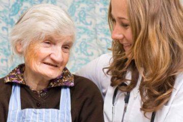 Có thể phát hiện bệnh Alzheimer nhờ xét nghệm nước bọt