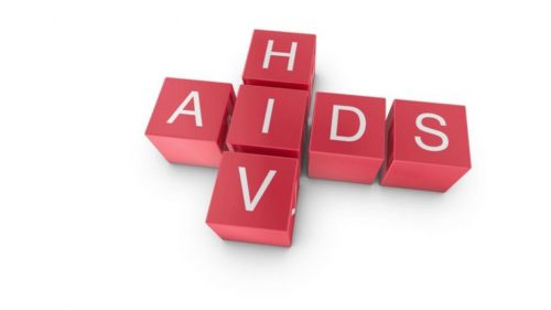 phơi nhiễm HIV