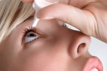 Lắng nghe tư vấn của chuyên gia để phòng dịch đau mắt đỏ đang vào mùa