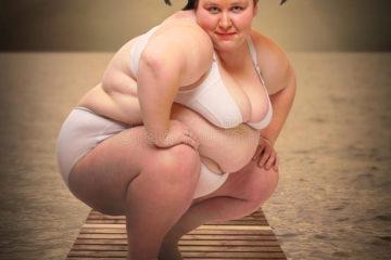 Trọng lượng cơ thể và sex – sự thật thế nào?