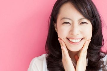 6 Thói quen ăn uống giữ dáng của phụ nữ Nhật Bản