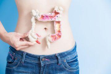Phụ nữ thiếu vitamin D và những nguy cơ tiềm ẩn