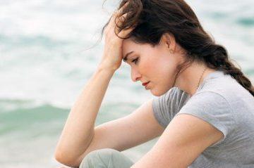 Phụ nữ trẻ tuổi trầm cảm có nguy cơ mắc bệnh nhồi máu cơ tim cao