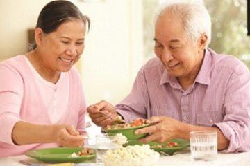 Bạn đã biết những phương pháp đơn giản để bảo vệ dạ dày?