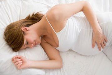 Các phương pháp khâu vòng eo tử cung đối với cổ tử cung mở sớm