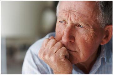 10 protein giúp chẩn đoán sớm bệnh Alzheimer mới được xác định