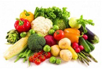 Món ưa thích: Quả dâu tây chứa thuốc trừ sâu nhiều nhất