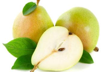 6 loại thực phẩm tránh ăn khi dạ dày trống rỗng