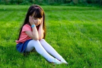 Làm thế nào để nhận biết và thấu hiểu tâm lý con trẻ tốt hơn