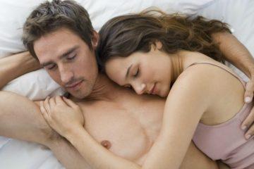 Hành vi tình dục cưỡng bách ở người: nguyên nhân, nguy cơ và cách tránh