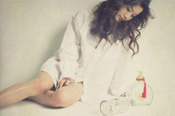 hệ lụy của nạo hút thai