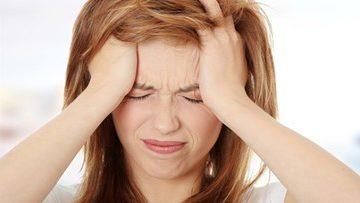 Những nguyên nhân nào gây nên vô kinh?