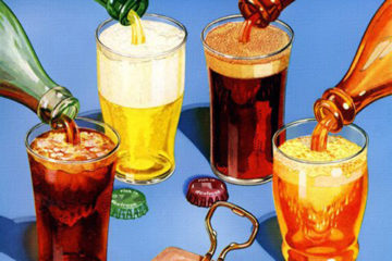 Tác hại khi lạm dụng thuốc chống say rượu