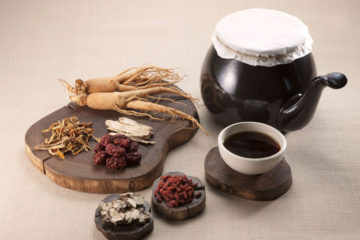 Những điều cần biết khi dùng thuốc sắc Đông y