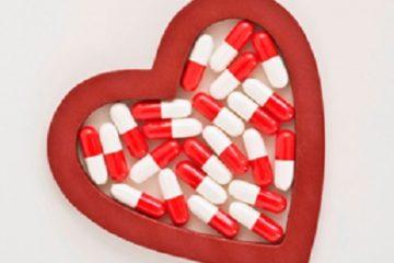 Hot: Sắp ra mắt thuốc điều trị thất tình trên thị trường