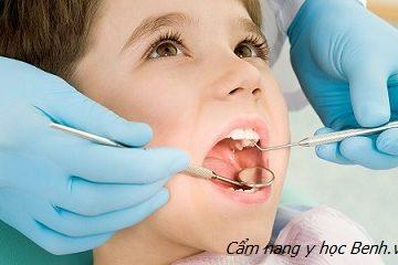Sắp có loại vắc xin phòng ngừa sâu răng