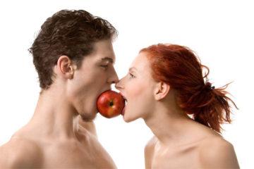 Những điều nên biết khi oral sex