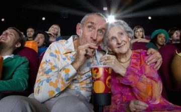 Soda có thể khiến bạn già đi