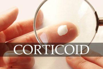 Những tác dụng phụ và lời khuyên cho bệnh nhân dùng corticoid
