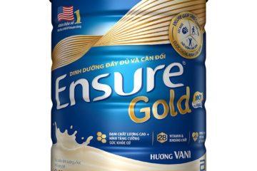 Phát hiện đường dây nhập lậu thay đổi nhãn mác sữa Ensure