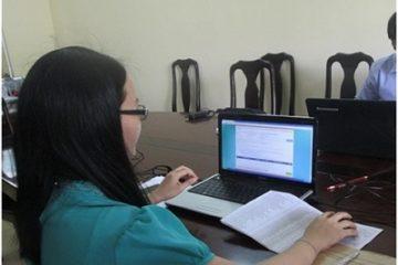 Thông tư hướng dẫn việc quản lý sử dụng vacxin trong tiêm chủng
