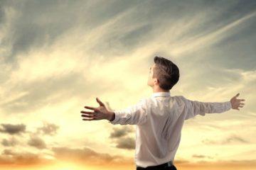 Chỉ cần suy nghĩ ngược lại, con đường đi đến thành công sẽ không còn xa