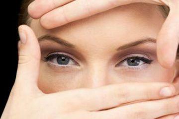 Đeo lông mi giả quá dài sẽ ảnh hưởng đến thị lực