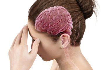 Một số biện pháp bổ xung điều trị dự phòng tai biến mạch não (phần cuối)
