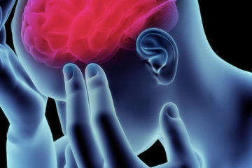 Bệnh tăng áp lực nội sọ