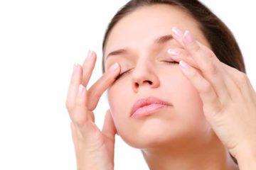 Phương pháp bảo vệ sức khỏe cho đôi mắt