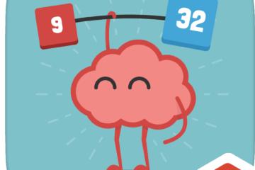 Làm thế nào để bảo vệ bộ não khỏe mạnh