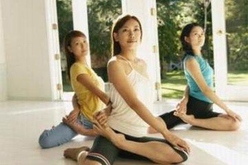 Những lưu ý để bài tập yoga trở nên hoàn hảo