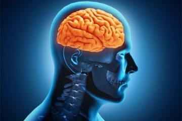 Nga sử dụng công nghệ nano để trị bệnh thoái hóa thần kinh