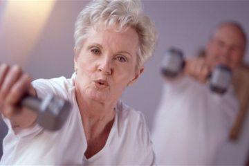 Nguyên nhân phụ nữ có tuổi thọ cao hơn nam giới