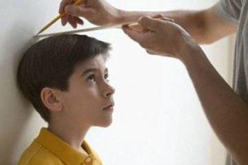 Thiếu kẽm – nguyên nhân dẫn đến những bệnh lý nghiêm trọng ở trẻ