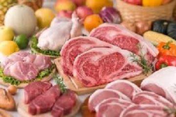 Mô hình chăn nuôi thịt lợn sạch được thực hiện như thế nào?
