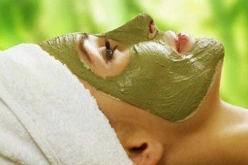 Thời điểm nào đắp mặt nạ trà xanh tốt nhất cho từng loại da