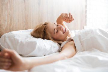 5 Thói quen buổi sáng rất có hại cho sức khỏe