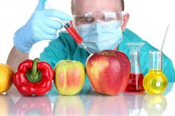 Tác hại của hoóc-môn tăng trưởng trong thực phẩm