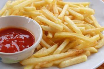 Bạn có biết những thực phẩm có thể gây tổn thương trí não?
